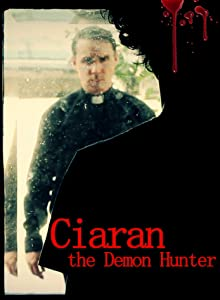 MP4 movies old free download Ciaran the Demon Hunter [480x640]