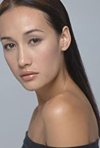 Primary photo for Maggie Q