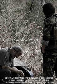 The Kolaborator Poster