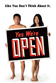Primary photo for Yes, We're Open