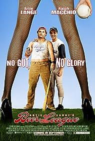 Beer League (2006)