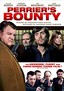 Perrier's Bounty full movie in hindi free download