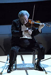 Itzhak Perlman New Picture - Celebrity Forum, News, Rumors, Gossip