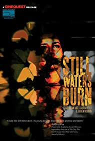 Still Waters Burn (2008)
