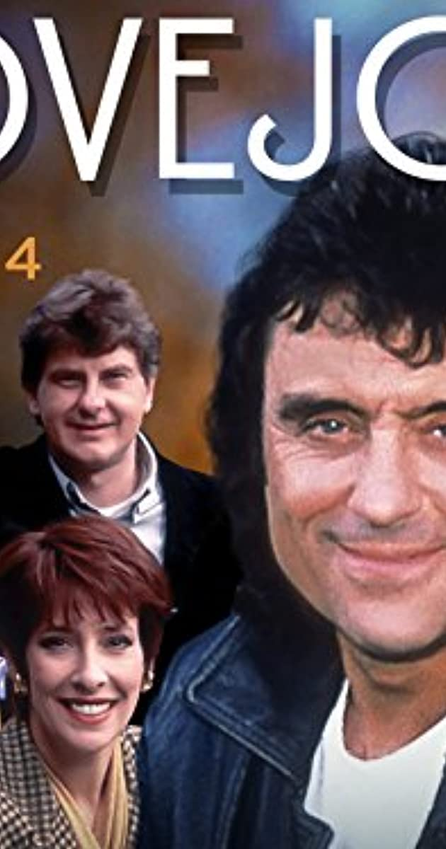 Lovejoy The Colour Of Mary Tv Episode 1993 Imdb