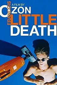 La petite mort (1995)