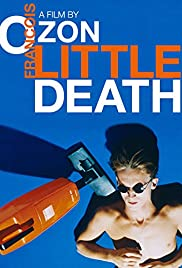 Little Death (1995) Poster - Movie Forum, Cast, Reviews