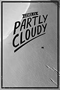 Partly Cloudy in hindi free download