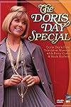 The Doris Mary Anne Kappelhoff Special (1971)