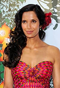 Primary photo for Padma Lakshmi