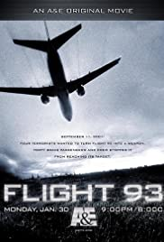 Flight 93 (2006) Poster - Movie Forum, Cast, Reviews