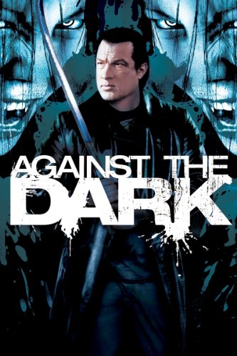 Against the Dark (2009) Hindi Dubbed