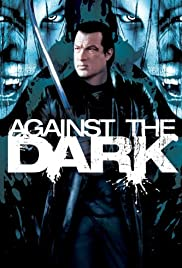 Against the Dark (2009) 1080p