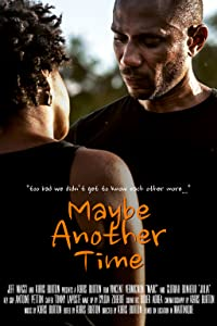 New movies 2018 mp4 free download Maybe Another Time Martinique [hd1080p]