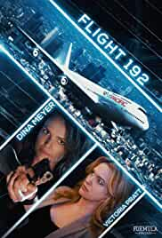 Watch Movie Turbulence (2016)