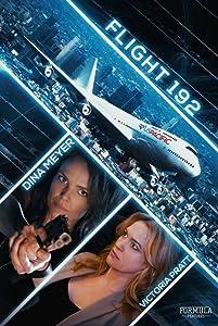 Smart movie downloads Turbulence by Jem Garrard [640x960]