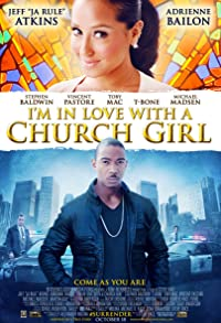 Primary photo for I'm in Love with a Church Girl