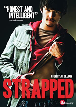Permalink to Movie Strapped (2010)