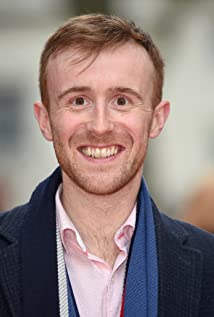 John Heffernan Picture