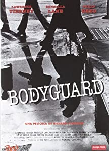 French movie english subtitles free download Bodyguard USA [640x960]
