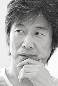 Primary photo for Yohei Taneda