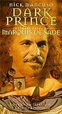 Marquis de Sade (1996) Poster