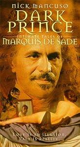 ipad for watching movies Marquis de Sade [1280x720p]