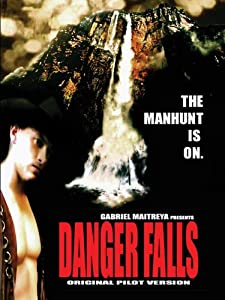 Good site for downloading movies Danger Falls [mpeg]