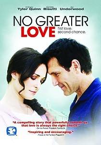 Watch free divx online movies No Greater Love by Nicholas DiBella [720x480]