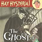 The Ghost of St. Michael's (1941)