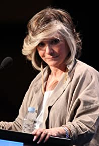 Primary photo for Sheila Nevins