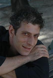 Antonio Merone Picture