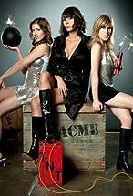 Primary image for ACME Saturday Night