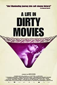 The Sarnos: A Life in Dirty Movies (2013)