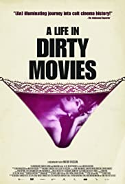 A Life in Dirty Movies Poster