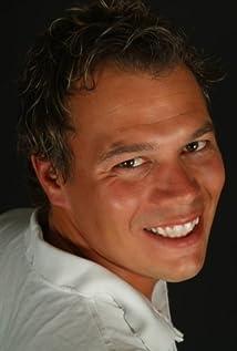 Sébastien Moreau Picture