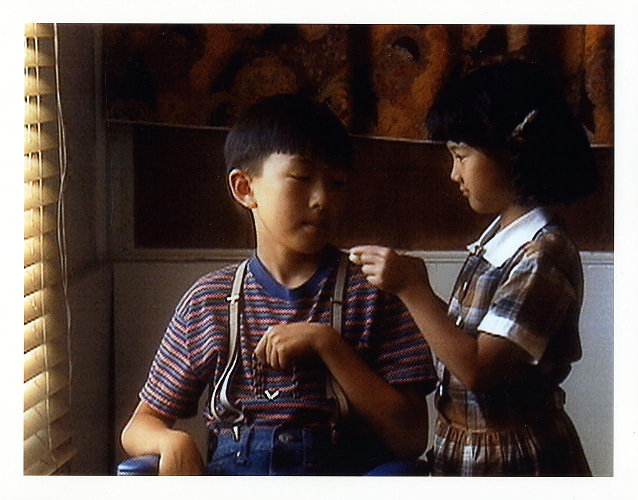 Joanne Takahashi Nude Photos 82