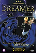 Dreamer: The Movie