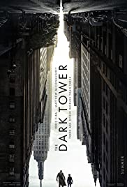 Watch Movie  The Dark Tower (2017)