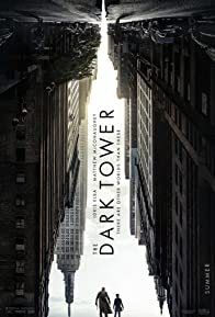 Primary photo for The Dark Tower