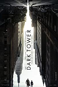 The Dark Tower movie download in mp4