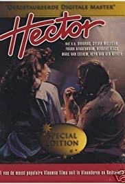 Hector(1987) Poster - Movie Forum, Cast, Reviews