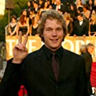 Chris Pratt at an event for The 29th Annual People's Choice Awards (2003)
