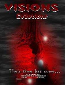 Watch best movie online Visions aka Visions Evilutions [720x1280]