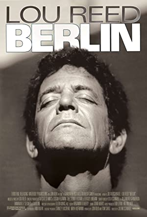 Where to stream Berlin