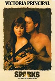 Watch Sparks: The Price of Passion (1990) Fmovies