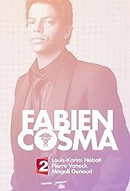 Fabien Cosma Poster