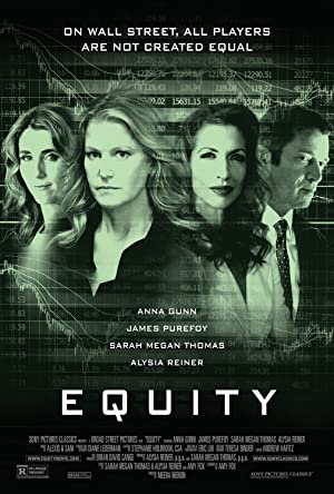 Permalink to Movie Equity (2016)