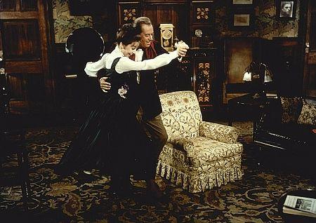 Αποτέλεσμα εικόνας για my fair lady audrey hepburn dancing