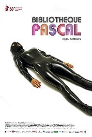 Bibliothèque Pascal (2010)